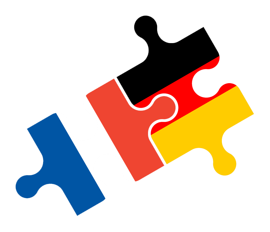 Interprète français/allemand Saint-Étienne