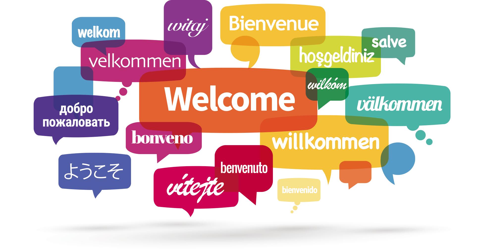 Interprète français/anglais Saint-Étienne